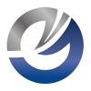 ИЭиУ | Институт Экономики и Управления | КемГУ