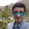 Omid Fadavi