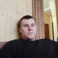 ИгорьКлименко