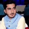 Zubair Iqbal 6-05