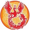 Жар-Птица | Пиццерия в Берёзовском