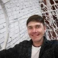 EduardAkhmetshin