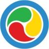 Тибет | Клиника восточной медицины