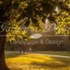 Ландшафтная компания Garden's Dream