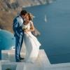Свадебный фотограф ♡ Илья Несолёный