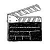 Кинокомпания LBL- PRODUCTION