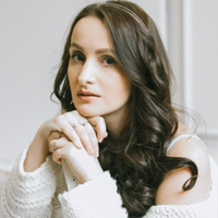 АнастасияСоловьева