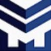Мос-Водомонтаж Обслужива Счетчиков Водоснабжения