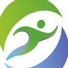 Smart Recovery - клиника спортивной медицины