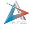 LexSTUDIO