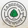 LaBEERint Brewery