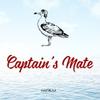 Captain's Mate