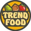 Trend Food / Орехи и Сухофрукты Оптом