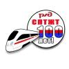 СПТЖТ - Техникум железнодорожного транспорта СПБ