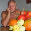 Vitaly Palitsky