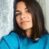 Viktoria Rodionova
