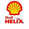 Замена масла в Гродно | Shell Helix