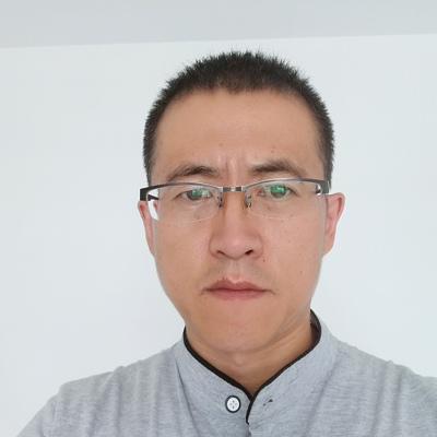 Yang Hui-Qiang