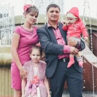 ЕвгенийАникин