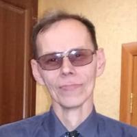 ВалентинГришин