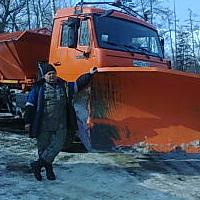 ЮраКибирев