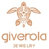 Giverola