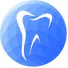Стоматология на Свободном