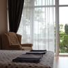 Семейный отель в Крыму   Симеиз-тур