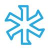 Prostoev.NET. Управление надежностью. ТОиР. RCM