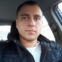 ЭльдарГянджиев