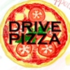 Drive Pizza в Чехове | Доставка пиццы и роллов.