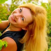 ВикторияМурзина
