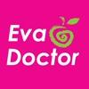 Курсы для беременных ЕваДоктор