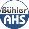 Buhler-AHS Russia - системы увлажнения воздуха