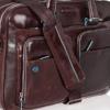 Магазин сумок и рюкзаков TIME-BAGS.RU