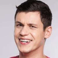 Рома Грищук в друзьях у Алексея