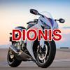 МотоСалон DIONIS. Продажа мото из Германии