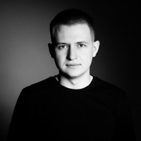 АнтонКувшинов