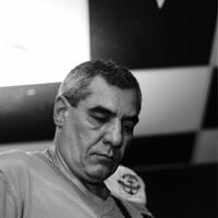 РафаэльДанелян