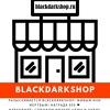 BLACKDARKSHOPS.RU | КупиПродай
