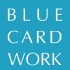 Работа в Германии Blue Card Work