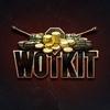 WOTKIT кейсы World of Tanks | WOT