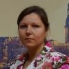 Arina Akinfieva