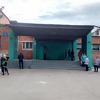 Совет обучающихся школы №43