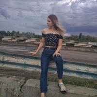AnastasiaPastuhova