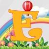 EdysMamoi.ru - магазин детских товаров