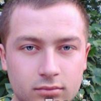 СергійСєряков
