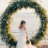 •••LK-PHOTO••• Свадебная фотография • Love Story