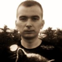 СергійПаряк