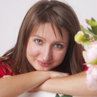 ВикторияГорбатенко